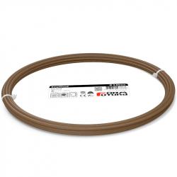 FormFutura EasyWood Filament - Coconut, 2.85 mm, 50 g