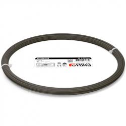 FormFutura EasyWood Filament - Ebony, 1.75 mm, 50 g