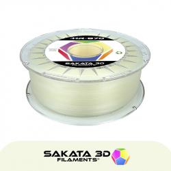 PLA INGEO 3D870 NATURAL 1,75 mm 1 Kg