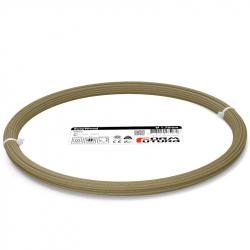 FormFutura EasyWood Filament - Olive, 1.75 mm, 50 g