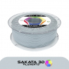 PLA INGEO 3D870 GREY 2,85 mm 1 Kg