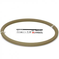 FormFutura EasyWood Filament - Olive, 2.85 mm, 50 g