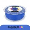 PLA INGEO 3D870 BLUE 2,85 mm 1 Kg