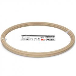 FormFutura EasyWood Filament - Pine, 2.85 mm, 50 g