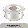 Sakata 3D PET-G NATURAL 1.75 mm 1 kg