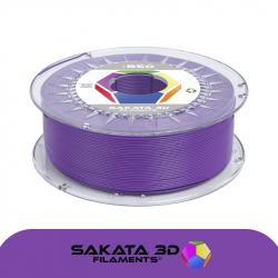 Sakata 3D Ingeo 3D850 PLA Filament - Purple 1.75 mm 500 g