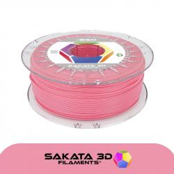 Sakata 3D Ingeo 3D850 PLA Filament - Pink 1.75 mm 500g