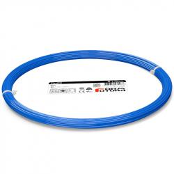 FormFutura FlexiFil Filament - Blue, 1.75 mm, 50 g