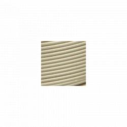 Sakata 3D850 Refill PLA Filament - Gold 1.75 mm 700 g