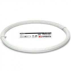 FormFutura FlexiFil Filament - White, 1.75 mm, 50 g
