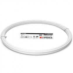 FormFutura FlexiFil Filament - White, 2.85 mm, 50 g