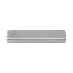 Neodymium Block Magnet 35x12x10 Thick N45