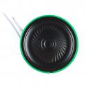 Thin Speaker - 0.5W