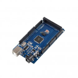 MEGA 2560 Development Board Compatible with Arduino