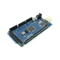 Development Board Compatible with Arduino MEGA 2560 R3 (ATmega2560 + ATmega16u2) + Cable 30 cm