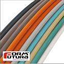 FormFutura StoneFil Sample Pack (2.85 mm)