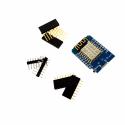 Plusivo D1 Mini ESP8266 Development Board