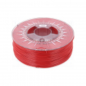 Devil Design ASA Red Filament, 1.75 mm