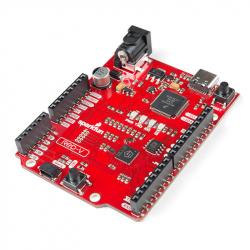 RED-V RedBoard - SiFive RISC-V FE310 SoC