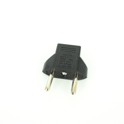 US to EU Power Adapter