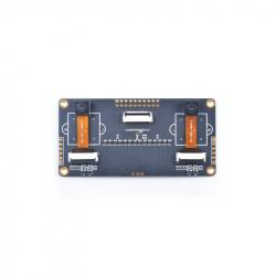 Stereo Camera Module for MAIX Boards