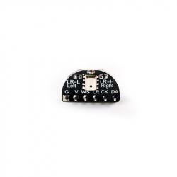 MSM261S4030H0 I2S Microphone Module