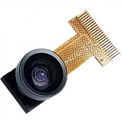 OV2640 Camera with Lens