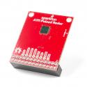 SparkFun Pulsed Radar Breakout - A111