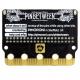 Pinbetween for Micro:Bit