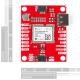 SparkFun GPS Breakout - NEO-M9N, Chip Antenna (Qwiic)