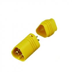 Pereche de Conectori MT60