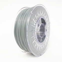 Devil Design PLA Filament - Gray 2, 1.75 mm, 2 kg