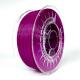 Devil Design PET-G Filament - Purple 1 kg, 1.75 mm