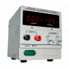 Plusivo PS-1503D Power Supply (15 V, 3 A) (Refurbished)
