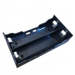 Suport de Baterii 2x18650