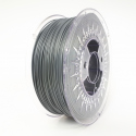 Devil Design PET-G Filament - Gray 2, 1.75 mm, 2 kg