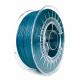 Devil Design PET-G Filament - Ocean Blue 1 kg, 1.75 mm