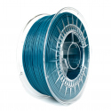 Devil Design PET-G Filament - Ocean Blue 1 kg, 1.75 mm