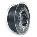 Devil Design PET-G Filament - Dark Gray 1 kg, 1.75 mm