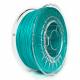 Devil Design PLA Filament - Emerald Green  1 kg,1.75 mm