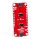 Shield SparkFun Qwiic pentru Thing Plus