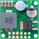 5V, 5.5A Step-Down Voltage Regulator D36V50F5