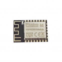 ESP8266 ESP-12F Wireless Module