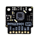PMW3901 Optical Flow Sensor Breakout
