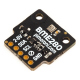 BME280 Breakout - Temperature, Pressure, Humidity Sensor