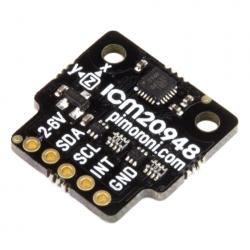 ICM20948 9DoF Motion Sensor Breakout