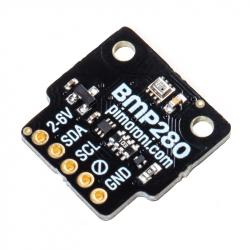 BMP280 Breakout - Temperature, Pressure, Altitude Sensor