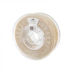 Filament ASA 275 1.75mm NATURAL 1kg
