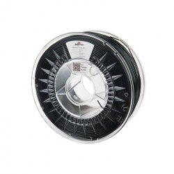 Filament ASA 275 1.75mm DEEP BLACK 1kg