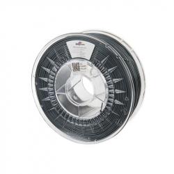 Filament ASA 275 1.75mm DARK GREY 1kg